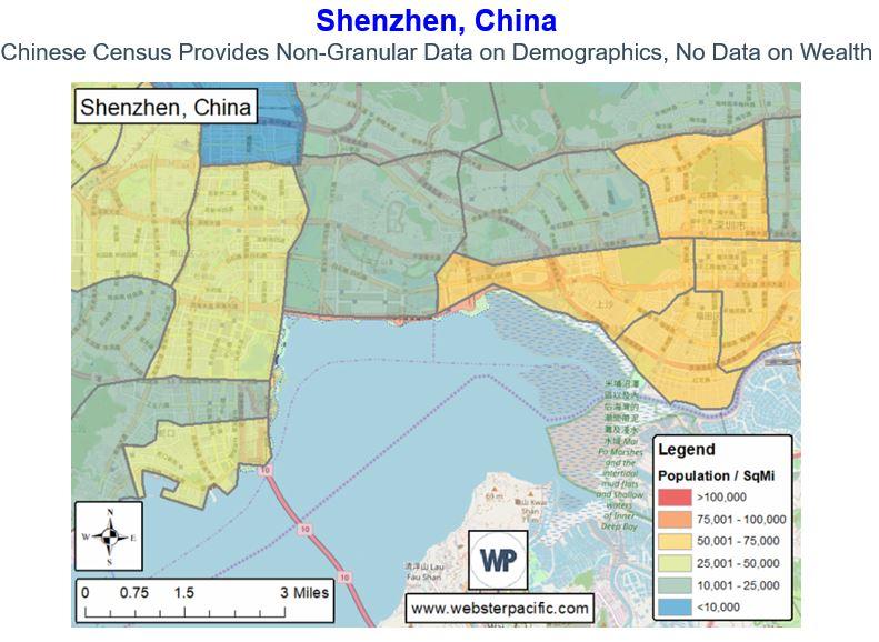 Shenzhen_Intl Data_v1