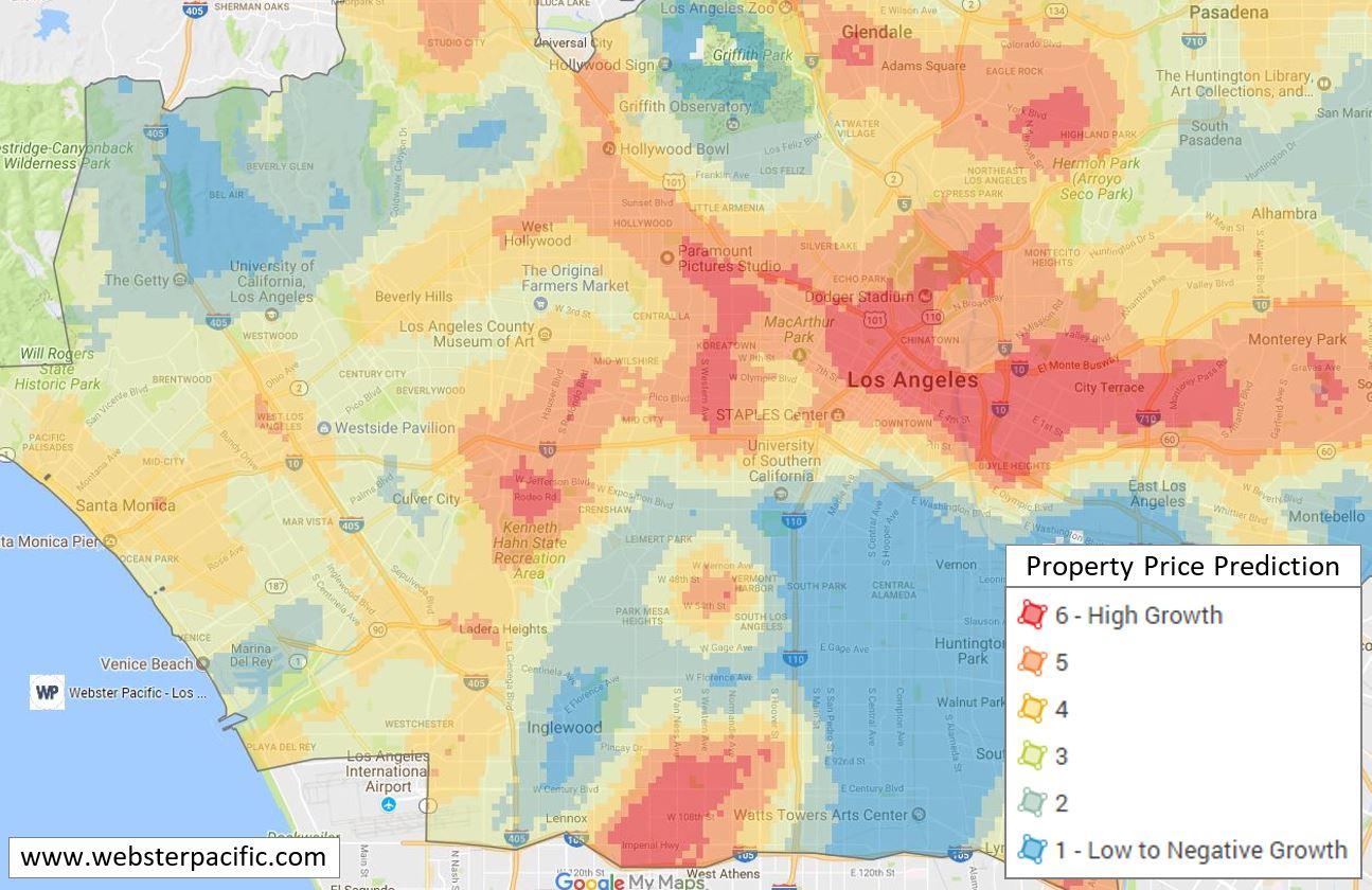 LA PPP Map_v2