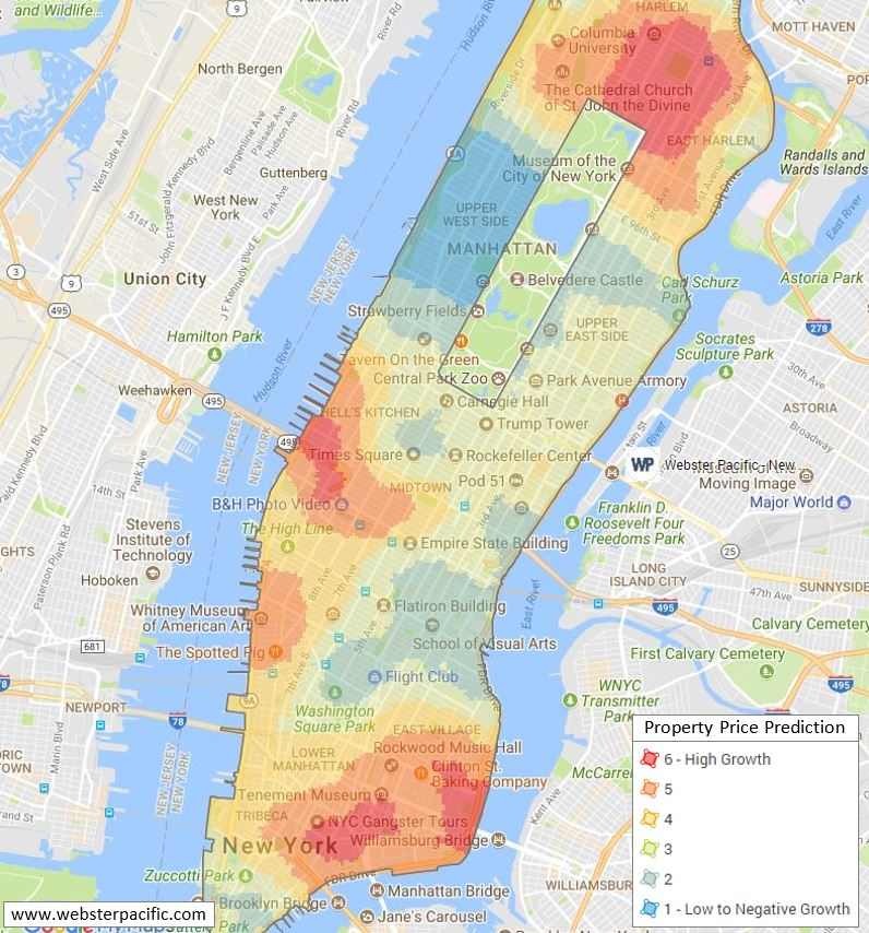 NY PPP Map_v1